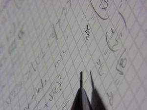 Maths Revision Course Poole